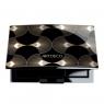 Магнитный футляр Beauty Box Quattro