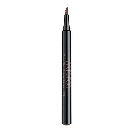 Жидкий карандаш для бровей Pro Tip Brow Liner