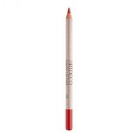 Контурный карандаш Smooth Lip Liner