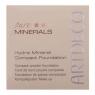 Запаска для пудры Mineral Compact Powder Refill