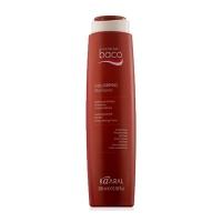 Шампунь для окрашенных волос Baco ColorPro Shampoo