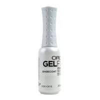 Базовое покрытие Gel FX Basecoat