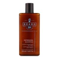 Освежающий шампунь Refreshing Shampoo