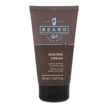 Смягчающий крем для бритья Shaving Cream