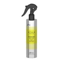 Спрей для создания пляжного эффекта STYLE Perfetto BEACHY HAIR