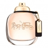 Парфюмерная вода COACH New York Eau de Parfum