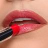 Бальзам для губ Color Booster Lip Balm