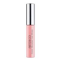 Блеск для губ Color Booster Lip Gloss