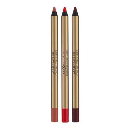 Карандаш для губ Colour Elixir Lip Liner