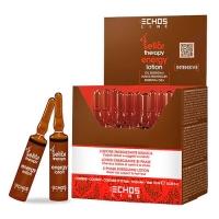 Энергетический лосьон против выпадения волос Seliar Therapy Energy Lotion