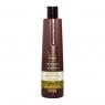 Шампунь против перхоти Seliar Therapy Purity Shampoo
