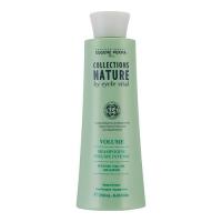 Интенсивный шампунь для объема волос Collections Nature Intense Volume Shampoo