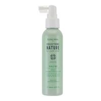 Спрей для объема волос Collections Nature Instant Volume Spray