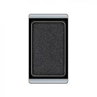 Перламутровые тени для век Eyeshadow Pearl