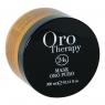 Маска для волос Oro Therapy 24K Mask Oro Puro