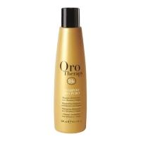 Шампунь для волос Oro Therapy 24K Shampoo Oro Puro