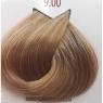 Стойкая крем-краска для волос Life Color Plus русые и блондины