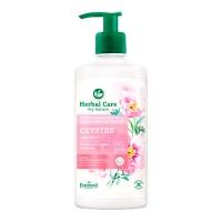 Нежный гель для интимной гигиены Herbal Care