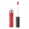 Стойкая матовая помада Full Mat Lip Color long-lasting