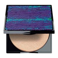 Пудра-хайлайтер Glow Couture Powder