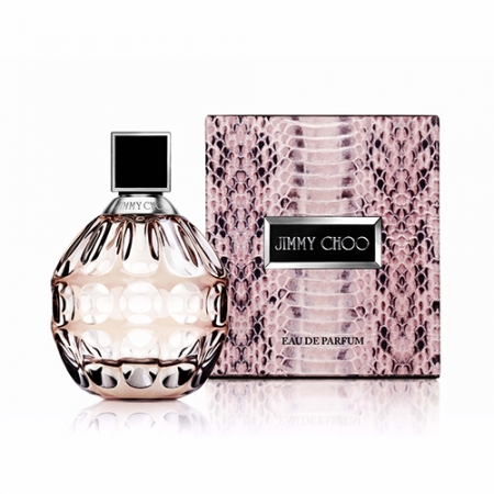 Парфюмерная вода JIMMY CHOO Jimmy Choo Eau de Parfum
