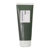 Серный крем-шампунь K05 Sulfur Cream Shampoo