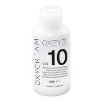 Окислительная крем-эмульсия OXEYE