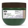 Маска для восстановления волос KERAPLANT nature Nutri-Repair