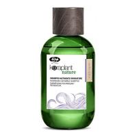 Шампунь для восстановления волос KERAPLANT nature Nutri-Repair