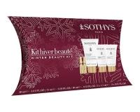 Зимний набор красоты SOTHYS Winter Beauty Kit