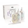 Система для восстановления волос Lisaplex™ kit