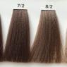 Крем-краска для волос LK OPC блондины