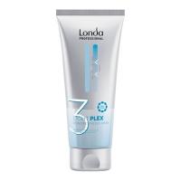 Маска для волос LIGHTPLEX Bond Retention Mask