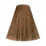 Интенсивное тонирование волос Ammonia-Free