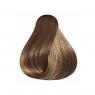 Интенсивное тонирование волос Extra Coverage