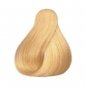 Стойкая крем-краска Londacolor блондины