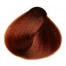 Стойкая крем-краска Londacolor шатены