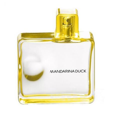 Туалетная вода Mandarina Duck Women
