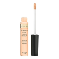 Консилер для лица Facefinity All Day Flawless Concealer