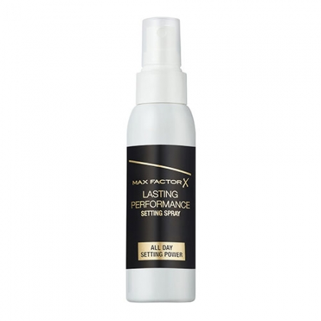 Фиксирующий спрей для макияжа Lasting Performance Setting Spray