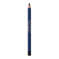 Карандаш для глаз Kohl Pencil