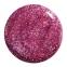 Коллекция лаков для ногтей ORLY палитра PINKS