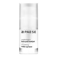 Разглаживающая база под макияж Smoothing make-up base