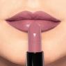 Помада для губ Perfect Color Lipstick