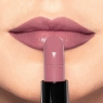 Помада для губ Perfect Color Lipstick