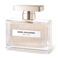 Парфюмерная вода Angel Schlesser Pour Elle