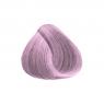 Крем-краска для волос с пчелиным воском Echos Color микстона