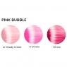 Полуперманентная краска для волос Lisaplex™ Pastel Color