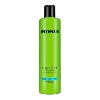 Увлажняющий шампунь Intensis Moisture Shampoo