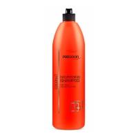 Питательный шампунь Кокос Nourishing shampoo Сoconut